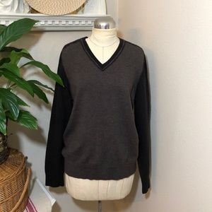 Banana Republic Women's Wool Sweater